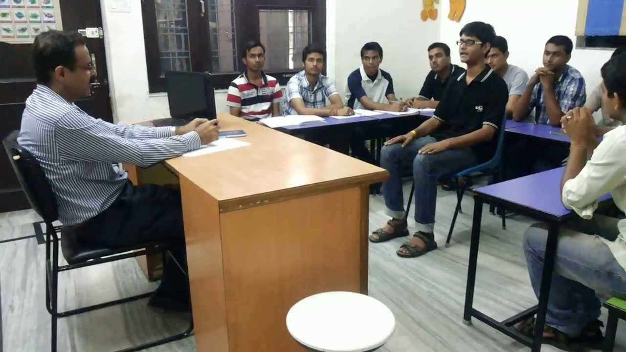 edgeacademy co in mock interviews for pabt ssb edgeacademy co in mock interviews for pabt ssb interviews n army navy airforce