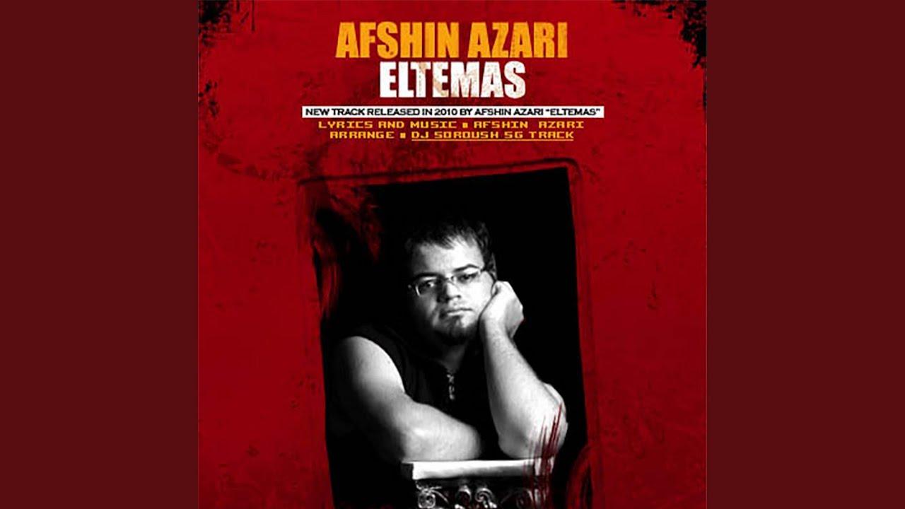 Afshin Azeri-Zeng Eyleme birde