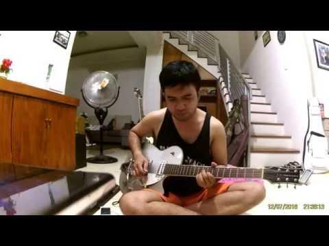 Terbesar Termulia Guitar Learning