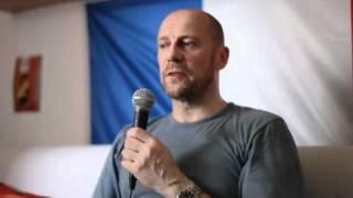 Alain Soral par Bréviaire des vaincus