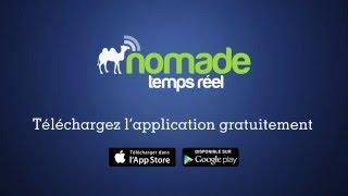 surprise rtc nomade temps rel