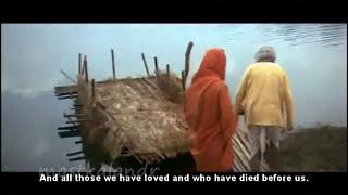 O nodire..ও নদীরে..Hemant kumar_Siddhartha1972, with divine wisdom..a tribute