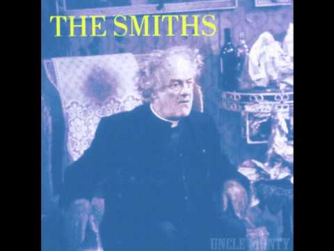 The Smiths  Ask Demo HQ 320 kbps