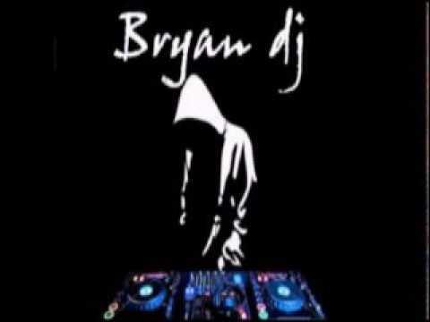 Mix Noche De Solteria  Dj Braynn