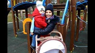 Типы мам на прогулке с детьми Какие же бывают мамы
