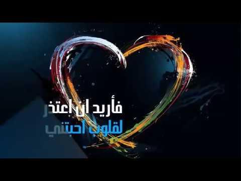 اجمل وافضل تهنئة رمضان 2017
