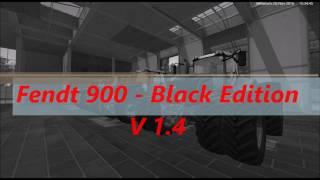 Link: https://www.modhoster.de/mods/fendt-900-black-edition http://www.modhub.us/farming-simulator-2017-mods/fendt-900-black-edition-v1-4/