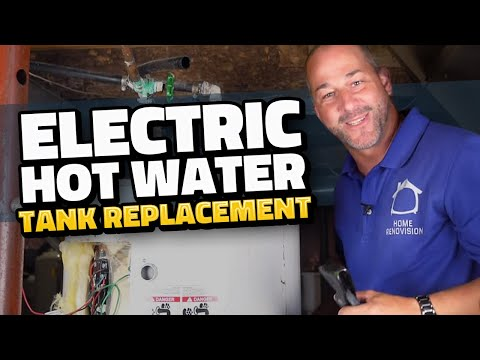 how-to-replace-your-electrical-hot-water-tank-|-diy