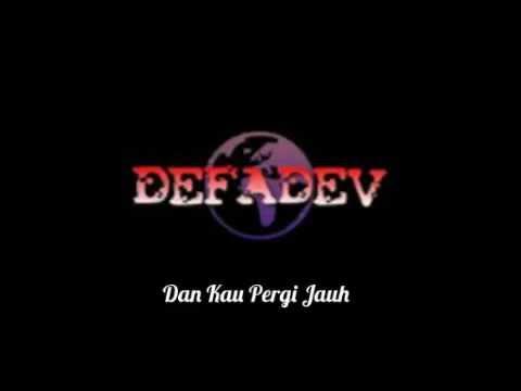 Seventeen - Tanpa Pesan Terakhir with lyrics (Lagu sedih buat mantan) Mp3