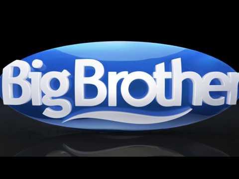 Big Brother / Gran Hermano   Música (Polonia Original Version)