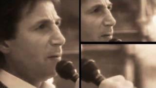 Hans Orsolics - Mei potschertes Leb'n MUSIC VIDEO