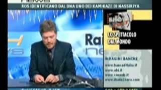 "Rai: ""rai news 24"" (libermusica)"