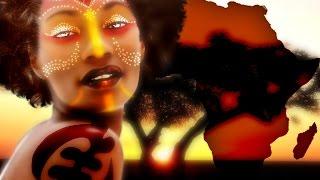 ras dumisani afrikhaya band magic woman