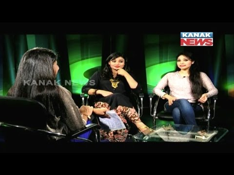 Soumya O Celebrity: Gossip With Gungun & Sulagna