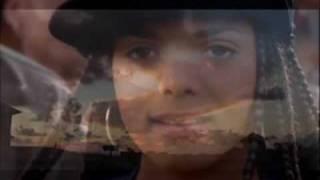 2Pac - Can You Get Away (ReMix)