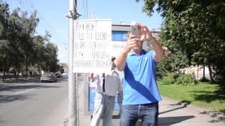 навальный 2
