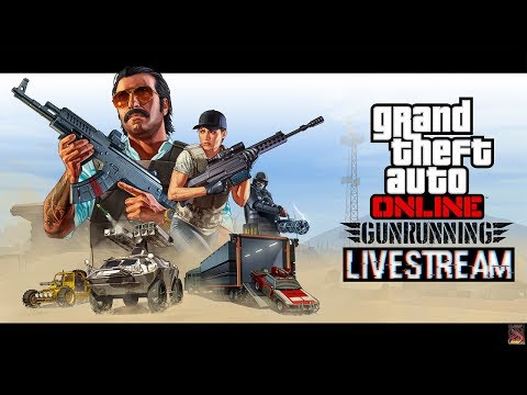 ⚔️ Chill Time | GTA Online Dawn Raid Gamemode! | Road To 5K | PC LIVE