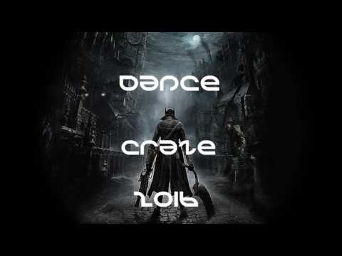 dance craze 2016 remix