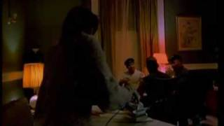NUYORICAN SOUL feat.INDIA - RUNAWAY