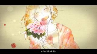 愛情≪Carnation