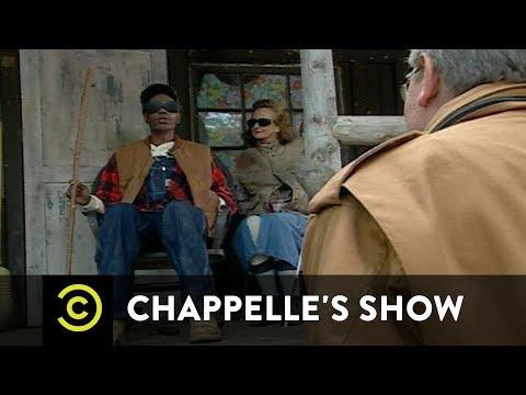 Chappelle's