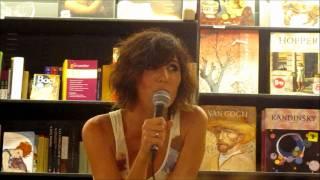 Giorgia canta Di sole e d