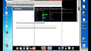 Tutorial - Teamspeak 3 Server Linux updaten