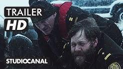 TRAPPED - GEFANGEN IN ISLAND Staffel 1 Trailer Deutsch | Ab 20.3. als DVD, Blu-ray & Digital!