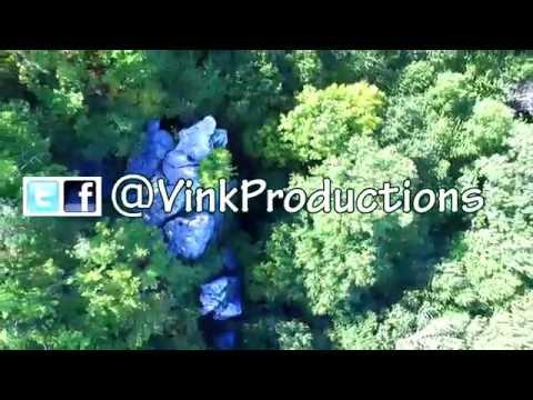 Vink Productions