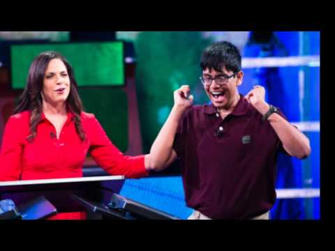 Geographic Bee Trailer FINAL