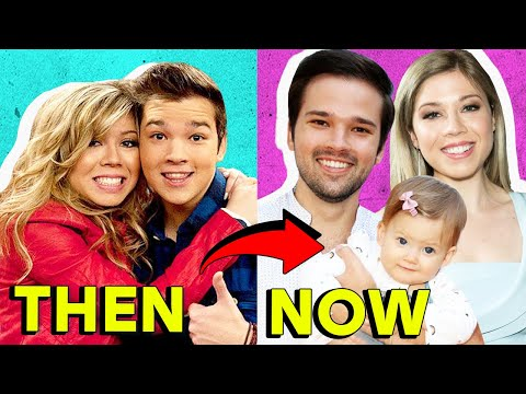 iCarly: Where Are They Now? | ⭐ OSSA Radar