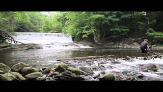 Canon Rebel T3 (EOS 1100D) Video Test(Canon Rebel T3/1100D- 18-55mm Lens. Edited using Final Cut Express (no color correction used). A short film I made with a couple of friends to test out video ..., 2011-06-03T05:07:22.000Z)