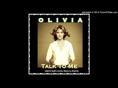 olivia-newton-john---talk-to-me-(mirror-ball's-moto-blanco-remix)
