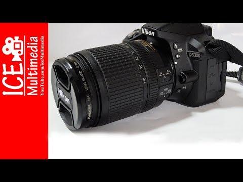 Top 5 entry level DSLR Camera 2017