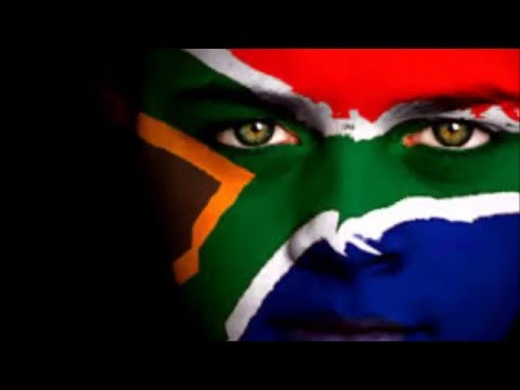 South African House Music and Kwatio 2015 (Festive songs)