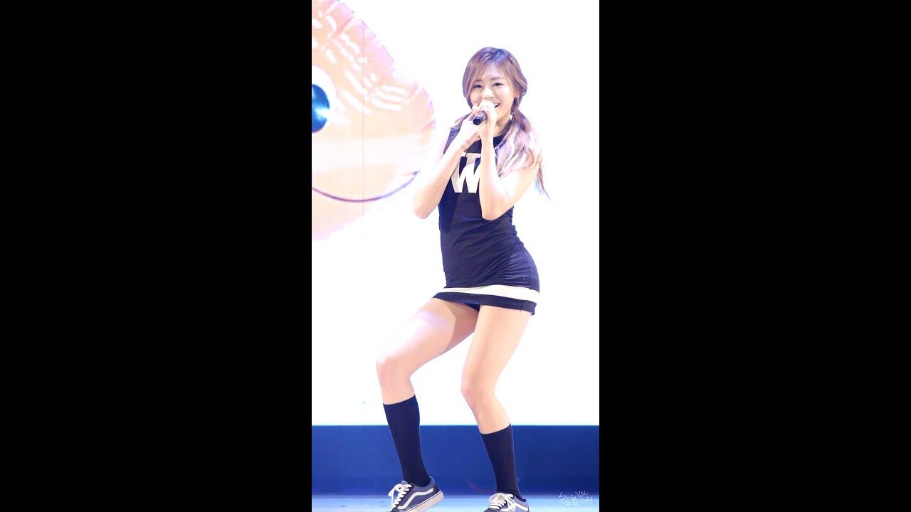 Minx (밍스) – 4Sashi COM