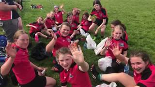 Irish Rugby TV: Shannon RFC's Good Friday Festival - A Showcase For Volunteerism And Underage Rugby
