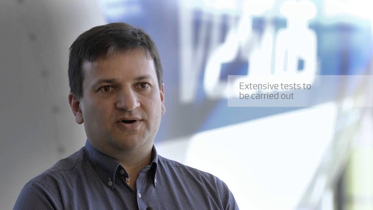 Bangbrosonline vestas challenges scaling rules with multi-rotor concept demonstration turbine