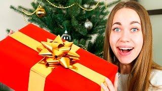 видео Что подарить девушке на день рождения