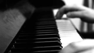 "Charles-Valentin Alkan, Esquisse Op. 63 No. 1, ""La Vision"""