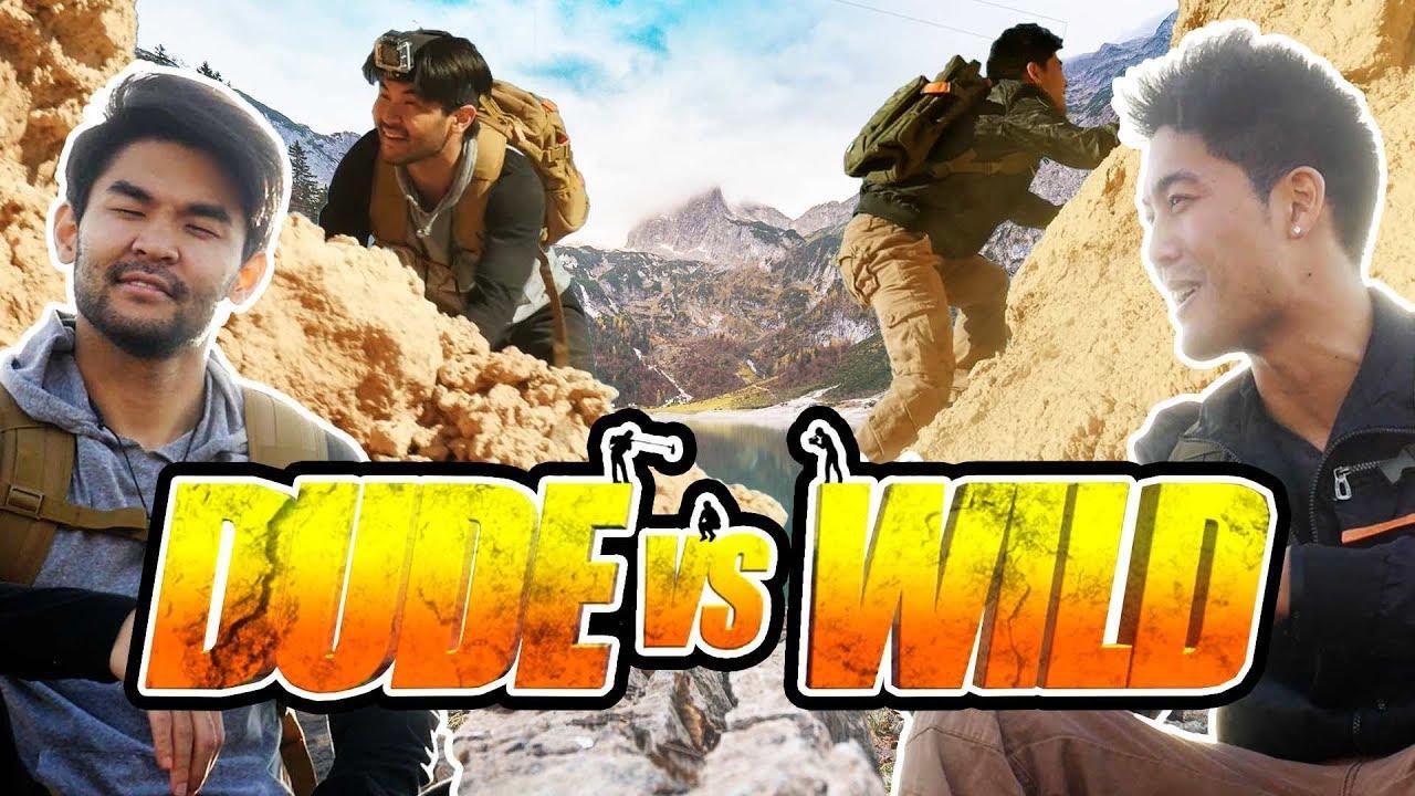 dude-vs-wild-nevada-mountains