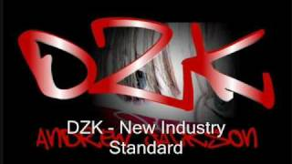 DZK - New Industry Standard