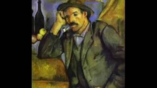 Two Arias by Giacomo Puccini - Jerry Willard - Guitar