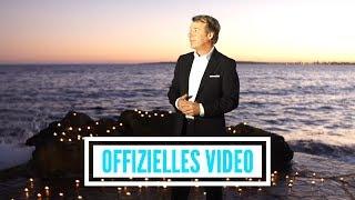 Patrick Lindner - Mit Dir ist jede Stunde ein Geschenk (offizielles Video)