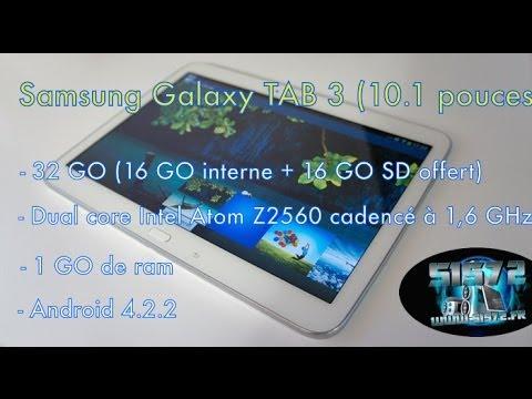samsung-galaxy-tab-3-android-4.2.2-présentation-et-avis-par-loué-informatique