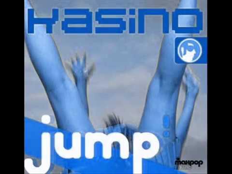 jump kasino