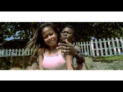 IBRAHIM K BABY GIRL BY G FILMZ