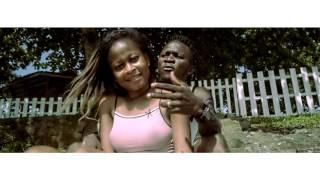 IBRAHIM K BABY GIRL BY G FILMZ