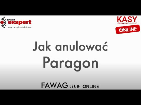 Kasa Fawag Lite