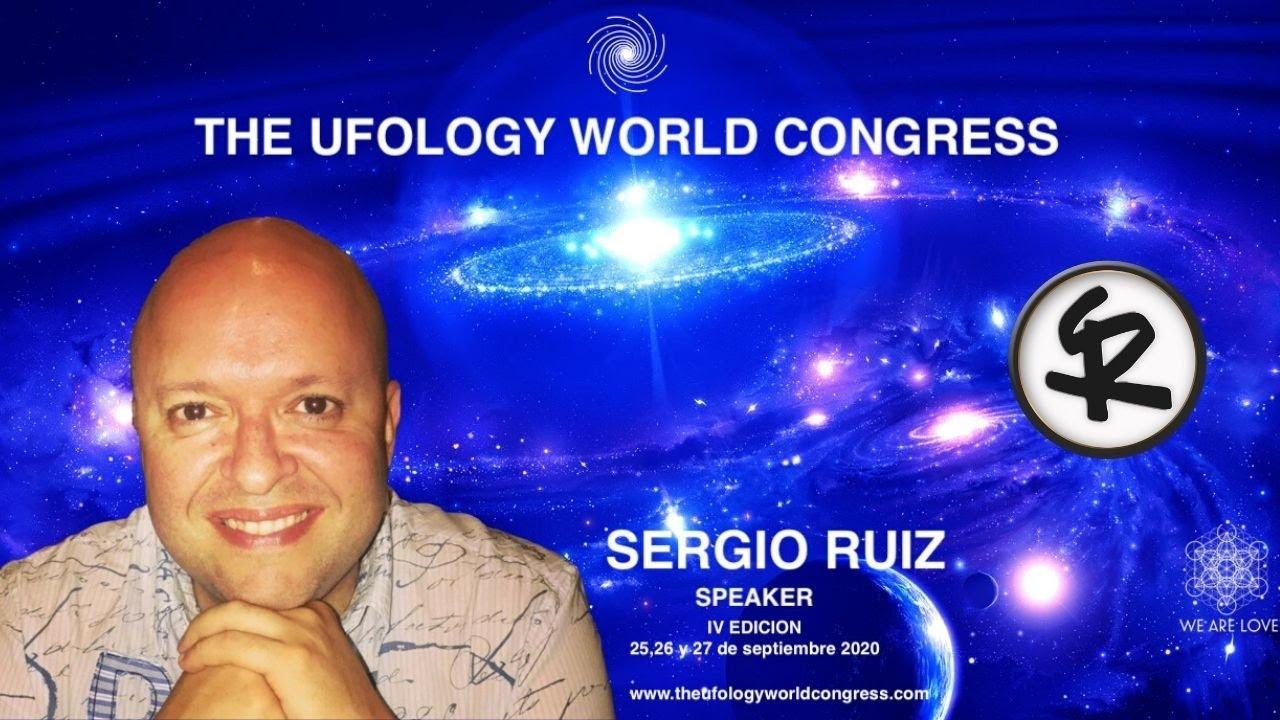 Ufology World Congress 2020